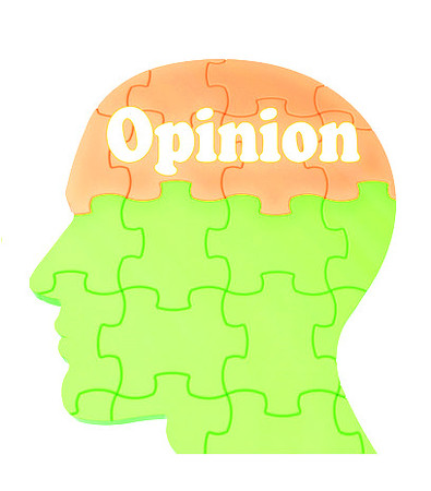 心理测评档案管理系统