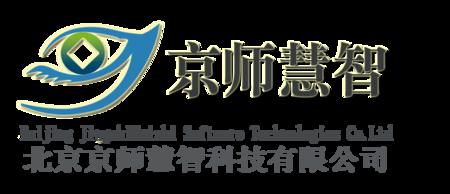 北京京师慧智科技有限公司